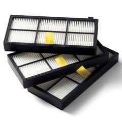 Комплект филтри iRobot® Roomba 800 - 4415864