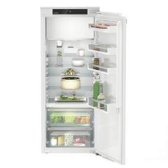 Хладилник за вграждане LIEBHERR IRBd 4521 Plus BioFresh