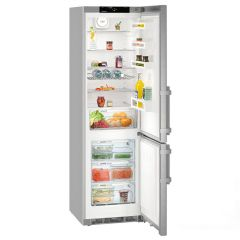 Хладилник с фризер LIEBHERR CNef 4815