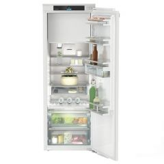 Хладилник за вграждане LIEBHERR IRBe 4851 Prime BioFresh