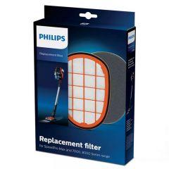 Комплект филтри PHILIPS FC5005/01