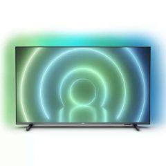 Телевизор PHILIPS 50PUS7906/12