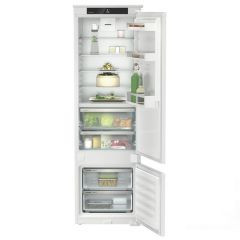 Хладилник за вграждане LIEBHERR ICBSd 5122