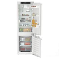 Хладилник за вграждане LIEBHERR ICd 5123 Plus