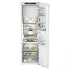 Хладилник за вграждане LIEBHERR IRBdi 5151 Prime BioFresh