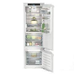 Хладилник за вграждане LIEBHERR ICBb 5152 Prime BioFresh