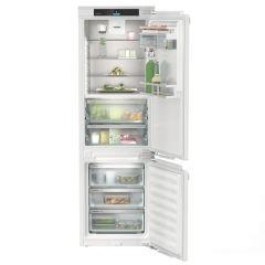 Хладилник за вграждане LIEBHERR ICBNd 5153 Prime BioFresh NoFrost