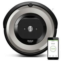 Прахосмукачка iRobot® Roomba e5 (5154)