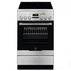 Готварска печка ELECTROLUX EKC54952OX