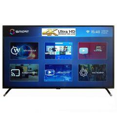 Телевизор SUNNY SN55UIL08