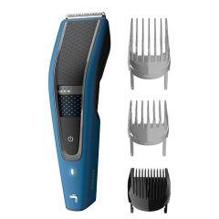 Машинка за подстригване PHILIPS HC5612/15
