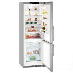 Хладилник с фризер LIEBHERR CNef 5735