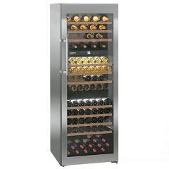 Виноохладител LIEBHERR WTes 5872 Vinidor