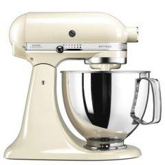 Кухненски робот KitchenAid 5KSM175PSEAC