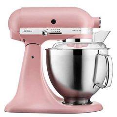 Кухненски робот KitchenAid 5KSM175PSEDR