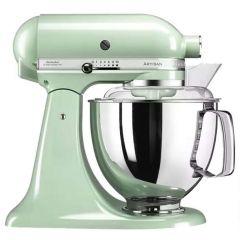 Кухненски робот KitchenAid 5KSM175PSEPT