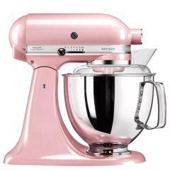 Кухненски робот KitchenAid 5KSM175PSESP
