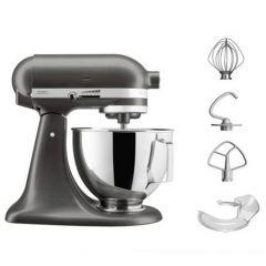 Кухненски робот KitchenAid 5KSM95PSESZ