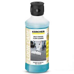 Универсален почистващ препарат за под  KARCHER RM536