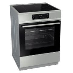 Готварска печка GORENJE EIT6351XPD