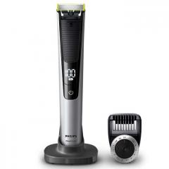 Хибриден уред за брада PHILIPS QP6520/20 Oneblade