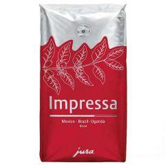 Кафе JURA Impressa Blend 250g