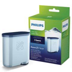 Филтър за накип и вода PHILIPS CA6903/10