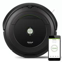 Прахосмукачка iRobot® Roomba 696