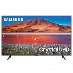Телевизор SAMSUNG UE65TU7002UXXH