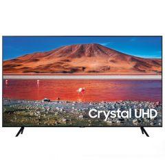 Телевизор SAMSUNG UE65TU7022KXXH