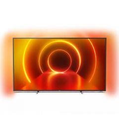 Телевизор PHILIPS 70PUS7805/12