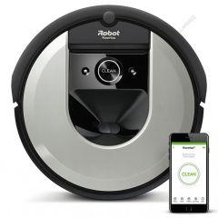 Прахосмукачка iRobot® Roomba i7 (7156)