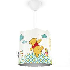 PHILIPS DISNEY Winnie The Pooh 717513416