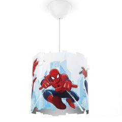PHILIPS DISNEY Spider-Man 717514016