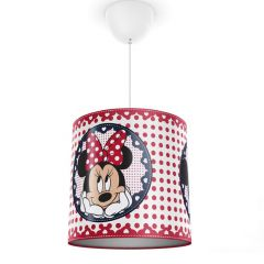 PHILIPS DISNEY Minnie Mouse 717523116