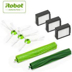 Комплект резервни аксeсоари iRobot® Roomba E5/E7