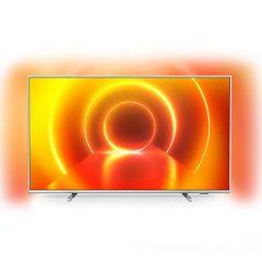 Телевизор PHILIPS 43PUS7855/12