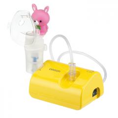 Инхалатор OMRON COMPAIR NE-801KD