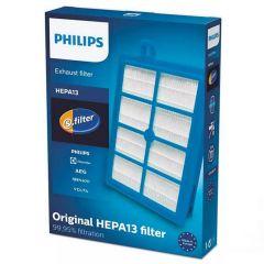 Филтър PHILIPS FC8038/01