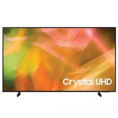 Телевизор SAMSUNG UE85AU8072UXXH