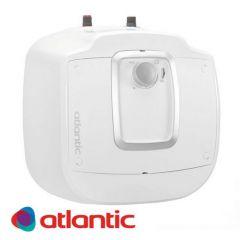 Бойлер ATLANTIC Ondeo 10 л. под мивка 821429