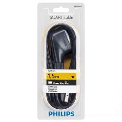 Scart кабел PHILIPS SWV2540W/10