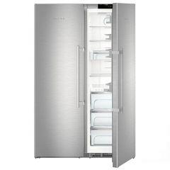 Хладилник LIEBHERR SBSES8773