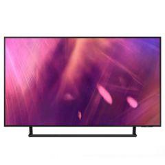 Телевизор SAMSUNG UE43AU9002KXXH