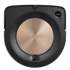 Прахосмукачка iRobot® Roomba s9 (9158)