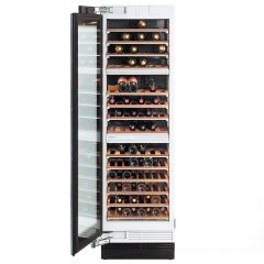 Виноохладител за вграждане MIELE KWT 1612 Vi