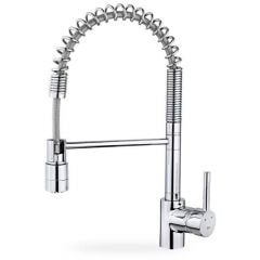 Смесител за вода TEKA Ares K 937