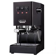 Кафемашина GAGGIA Classic Black