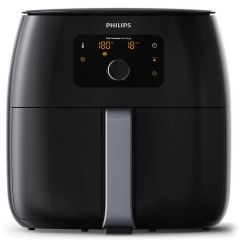 Фритюрник PHILIPS HD9650/90
