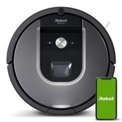 Прахосмукачка iRobot® Roomba 975
